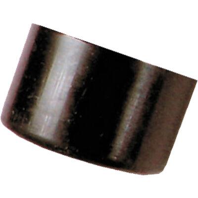 Kalapácsfej műanyag - 1-es méretű - 26,00 mm