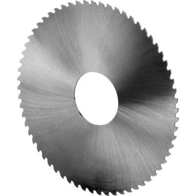 Fém körfűrész HSS     d   40x1.20xd 10/   Z-64