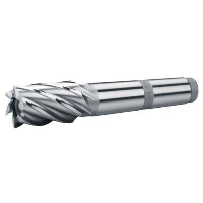 Ujjmaró rövid HSCo5 kúpos - D45.00/63.00 MK4 Z6